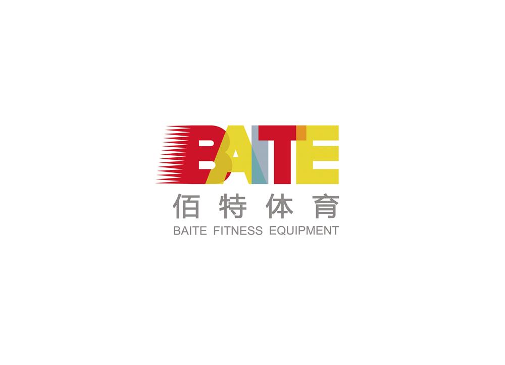 百特体育logo设计.jpg